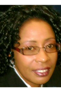 http://macnjake.com/wp-content/uploads/2013/11/Janet-Photo-2-wpcf_200x300.png
